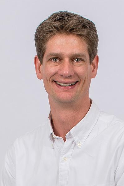 Andre Siemer