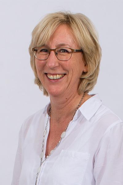 Angela Engelmann