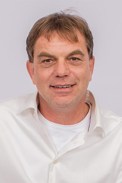Christian von Mulert