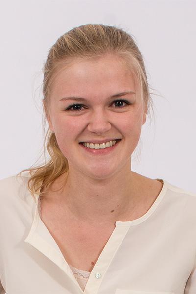 Insa Erhardt