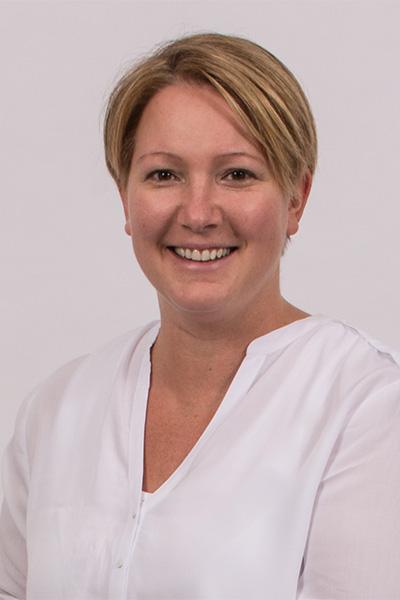 Nadia Schmidt