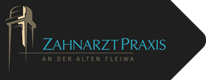 Zahnarzt Oldenburg Logo