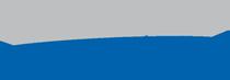 Logo_APW